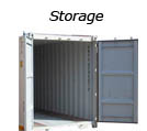Our storage facilities